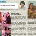 braunschweiger_zeitung_2204