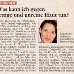 fettige_haut_braunschweig