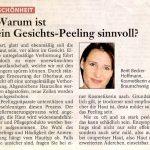gesichtspeeling_braunschweig
