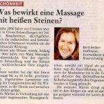 hotstone_massage