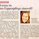 lippenpfelge_braunschweig