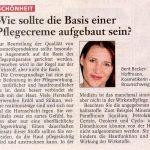 pflegecreme_braunschweig