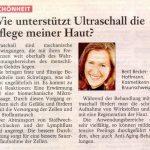 ultraschall_braunschweig